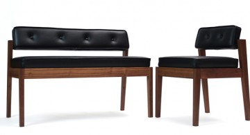 Bark Furniture* Móveis 100%