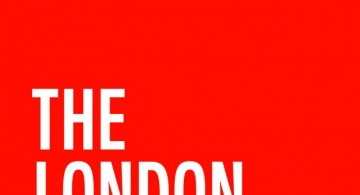Design London Festival – Why so special?
