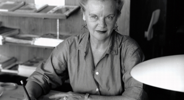 Greta Magnusson Grossman greta magnusson grossman 360x195