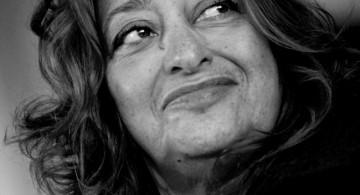 Zaha Hadid  Zaha Hadid zaha hadid thumb 360x195