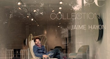 Jaime Hayon * for Sé
