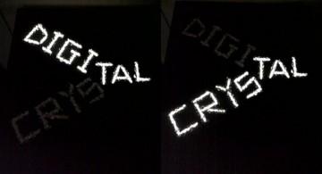 Design Museum*DigitalCrystal