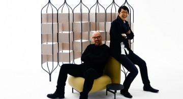 Tortona Design Week * 2013