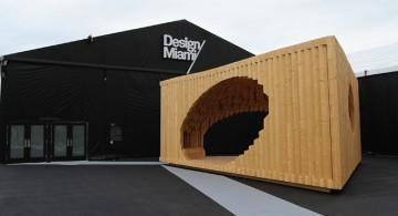 Design Miami/ at Basel  Design Miami/ at Basel 1
