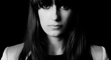 Ana Fatia *  Interview 1 Ana Fatia1 360x195