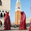 venice-biennale-2013-contemporary-art  Venice Bienalle 2013 venice biennale 2013 contemporary art 1 120x120