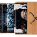 Nobuyoshi-Araki-japanese-photographer  Nobuyoshi Araki * Art Limited Edition Book 01 Nobuyoshi Araki japanese photographer contemporary artist art limited book 120x120