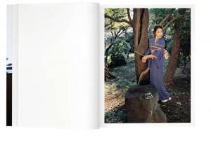 Nobuyoshi-Araki-japanese-photographer-contemporary-artist