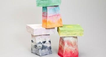 Design Miami/ Basel 2013 * Gallery Listing Inbox 360x195