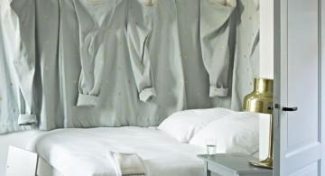 Hotel The Exchange * Amsterdam Fashion Institute HOTEL THE EXCHANGE DAMRAK designinvogue 06 360x195