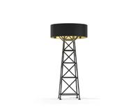 Joost van Bleiswijk *Passion for furniture features