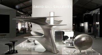 David Gill Galleries * Artists & Exhibitions  David Gill Galleries * Artists & Exhibitions David Gill galleries fredikson stallard 360x195