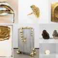 new-year-golden-contemporary-pieces  NEW YEAR's Golden Pieces * Contemporary design new year golden contemporary pieces 120x120
