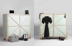 Kiki van Eijk-exclusive-interview-french-designer