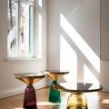 Contemporary Bell Table*Sebastian Herkner  bell table by sebastian herkner e1392897189279 120x120