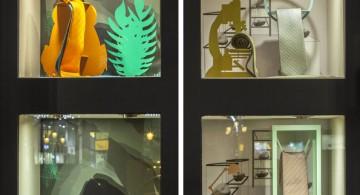 New Hermès windows*Kiki Van Eijk  New Hermès windows*Kiki Van Eijk new Herm  s windowsKiki Van Eijkpsd 360x195