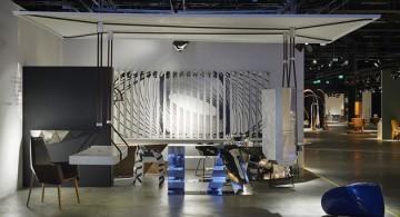Design Miami/Basel*Gallerie Armel Soyer  Design Miami/Basel*Gallerie Armel Soyer 1 Design Miami Basel 2014 Galerie Armel Soyer 360x195