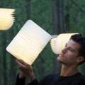 LUMIO |The light of the most Innovative Companies feature 120x120