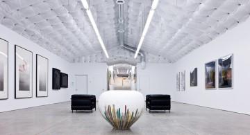 Art Basel * Architecture Event at Laufen Forum