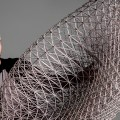 3D Printed Sofa by * Janne Kyttanen  3D Printed Sofa by * Janne Kyttanen FEATURED 3D 120x120