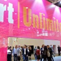 Top 10 Paris Art Galleries exhibitors at Art Basel  Top 10 Paris Art Galleries exhibitors at Art Basel features 120x120
