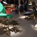 Double Zero Chair from Moroso * David Adjaye  Double Zero Chair from Moroso * David Adjaye featu 120x120
