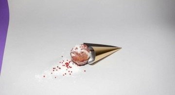 Radical Ice Cream * Wyne Veen