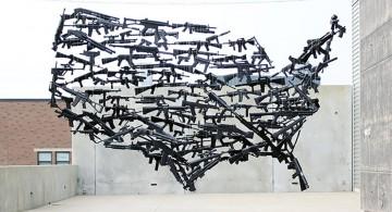 Gun Country * by Michael Murphy  Gun Country * by Michael Murphy Gun Country by Michael Murphy123 360x195