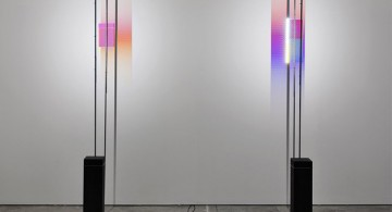 The Expressive qualities of light exhibition * by Formafantasma  The Expressive qualities of light exhibition * by Formafantasma formafantasma featured 360x195