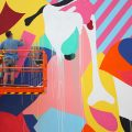 colorful street art Artist Maser on his Colorful Street Art * Exclusive Interview 1 4 120x120