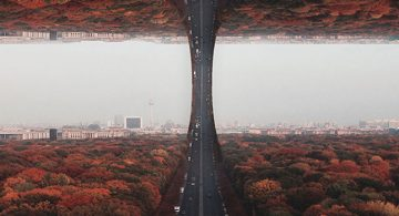 surreal fragments of reality Surreal Fragments of Reality * Laurent Rosset featured 360x195