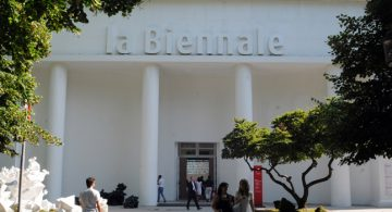 Venice Architecture Biennale 2016 * Alejandro Aravena Venice Architecture Biennale 2016 Venice Architecture Biennale 2016 * Alejandro Aravena Sem T  tulo 1 360x195