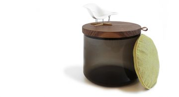Tea Small Side Tables in 48 Different Ways * Sara Ferrari Sara Ferrari Tea Small Side Tables in 48 Different Ways * Sara Ferrari adfad 360x195