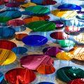 our-colour-reflection colour reflection Our Colour Reflection * Liz West our colour reflection 120x120