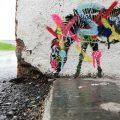 martin whatson Stencil Art with Graffiti * Martin Whatson 11 4 120x120