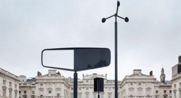 Edward Barber & Jay Osgerby * London Design Biennale