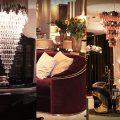 maison et objet 2016 Top 10 Most Luxury Exhibitors at Maison et Objet 2016 feautured 120x120