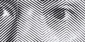 yoo hyun Photorealistic Portraits in Cut-Paper * Yoo Hyun yoo hyun hand cut paper designboom FT 360x179