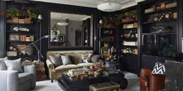 hubert zandberg Luxury Interiors by Hubert Zandberg SU478 HZ 4SloaneCrtW Drawing1 HERO 360x179