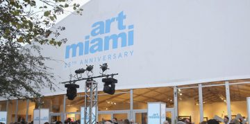 art miami 2016 The Expectations for Art Miami 2016 Sem T  tulo 4 3 360x179