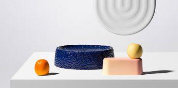 dimitri bähler Dimitri Bähler * Irregular Ceramics Vessels feature 360x179