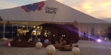 Exclusive Exhibitions at Design Miami 2016 design miami 2016 Exclusive Exhibitions at Design Miami 2016 featured 360x179