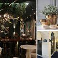 maison et objet Top 20 Luxury Brands at Maison et Objet 2017 featured 1 120x120