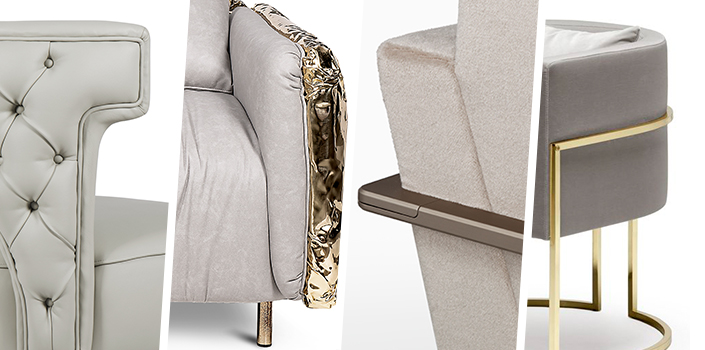 Top 20 Luxury Modern Armchairs luxury modern armchairs Top 20 Luxury Modern Armchairs Top 20 Luxury Modern Armchairs 1