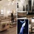 Best Luxury Brands at Salone del Mobile 2017 salone del mobile 2017 Best Luxury Brands at Salone del Mobile 2017 featured image 120x120