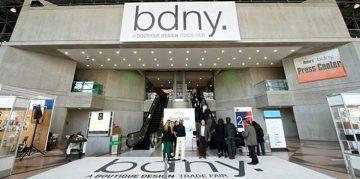 Boutique Design Trade Fair – BDNY 2017 bdny 2017 Boutique Design Trade Fair – BDNY 2017 BDNY Boutique Design Trade Fair in New York 360x179