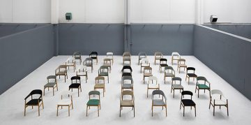 Normann Copenhagen, Herit chair-Between Tradition and Innovation Normann Copenhagen Normann Copenhagen, Herit chair-Between Tradition and Innovation herit featured 360x179