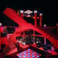 """Night Fever"" Exhibition – Vitra Design Museum in Germany night fever exhibition ""Night Fever"" exhibition – Vitra Design Museum in Germany night fever exhibition 120x120"