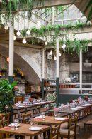 Casa do Frango –  Restaurant in London, UK casa do frango Casa do Frango –  Restaurant in London, UK casa do frango 5 130x195