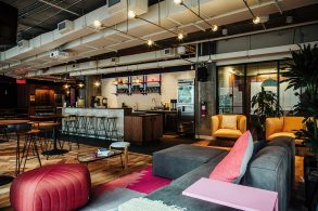 wework Place Ville Marie a Coworking by WeWork Place Ville Marie 1 293x195